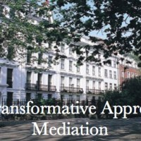 The Transformative Approach to Mediation - A 3-day Basic Training in London