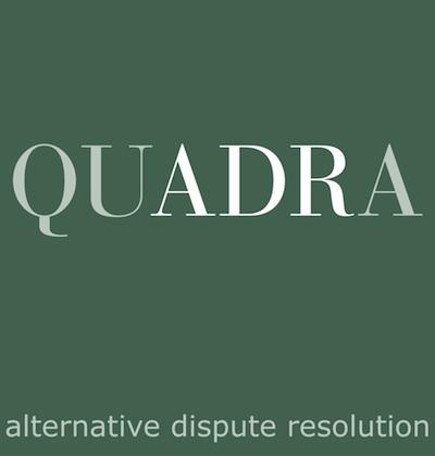 ADR QUADRA