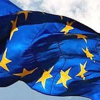 Opinion of the European Commission on mandatory mediation in Italy